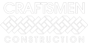 Craftsmen Construction Company, Inc.